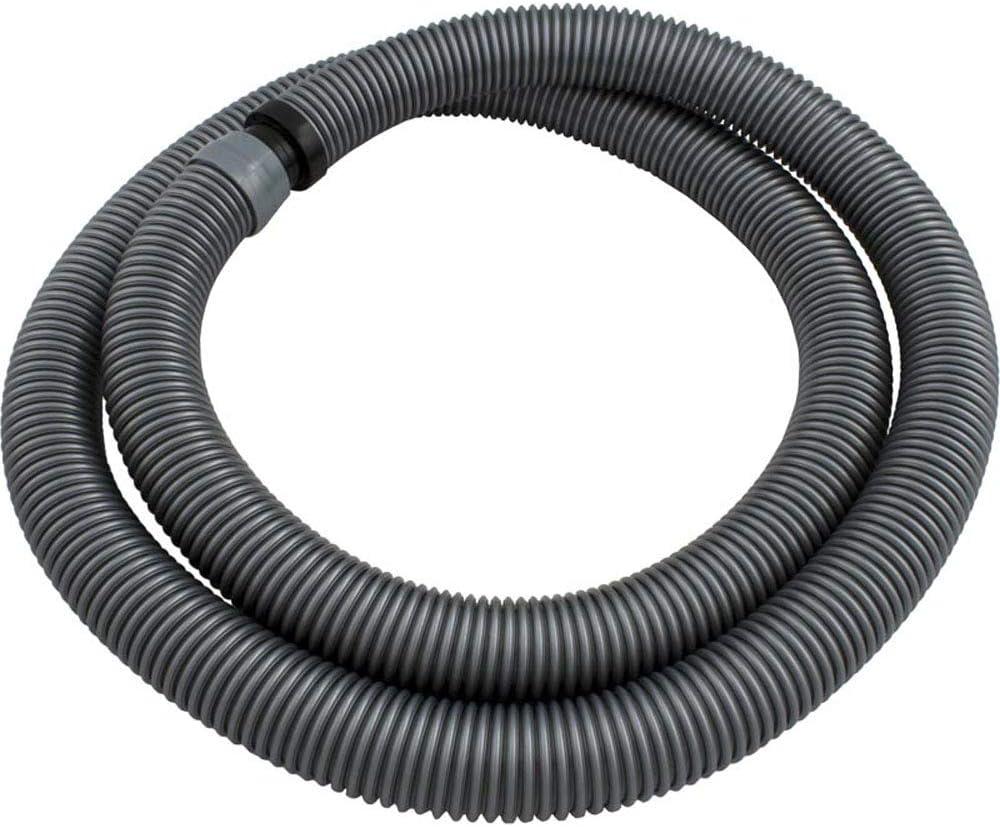 Pentair GW9511 8-Feet Vacuum Hose store Max 87% OFF Lil Kreepy Krauly Replacement