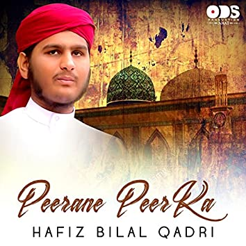 Peerane Peer Ka - Single