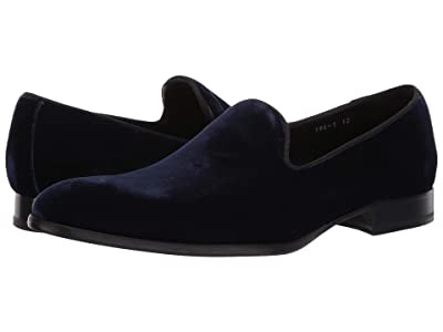 To Boot New York Bolton (Blue) Men