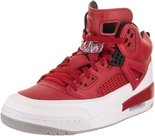 Core à Core Core Jordan Spizike Rouge  détaillant de fitness