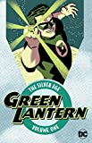Green Lantern: The Silver Age Vol. 1