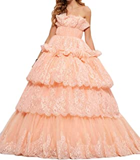 Best alfred angelo quinceanera dresses Reviews