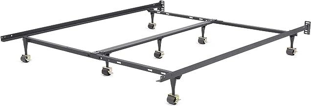 Best adjustable frame screws Reviews