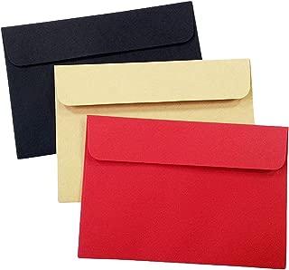 diy eid envelopes