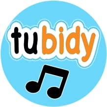 tubidy mp3 audio