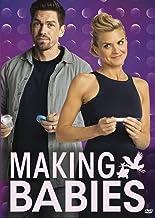 Making Babies [Edizione: Stati Uniti] [Italia] [DVD]