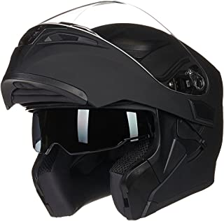 Best harley aviator helmet Reviews