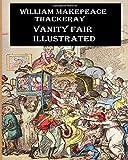 Vanity Fair Illustrated