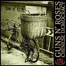 Best chinese democracy vinyl Reviews