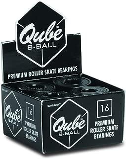 Best qube 8 ball Reviews