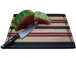 Best trout cutting board Reviews