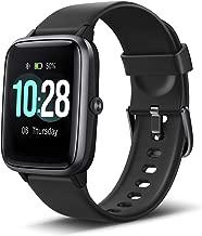 Best lenovo watch x bluetooth waterproof smartwatch Reviews