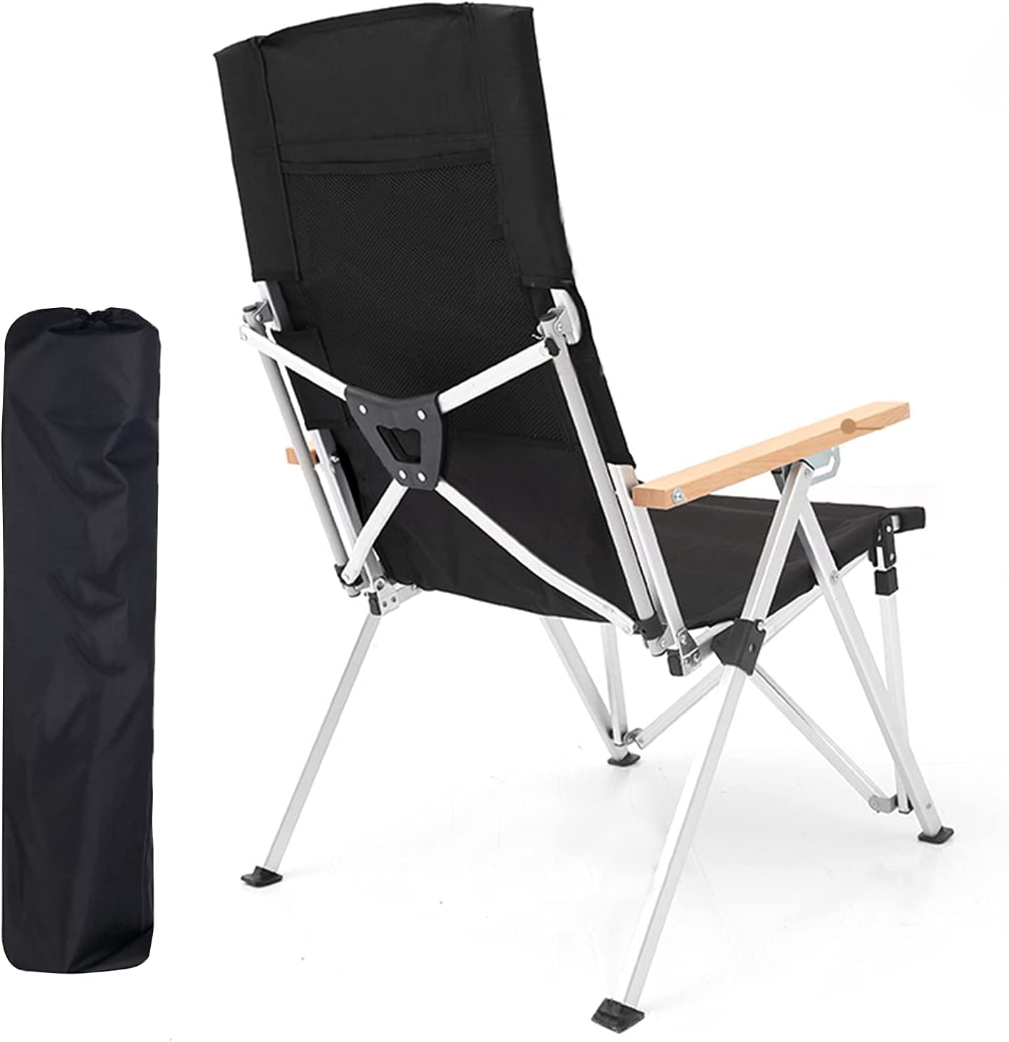 WOERD Folding Chair for Camp Portable Chairs Camping 35% OFF Cheap mail order specialty store Lightweigh
