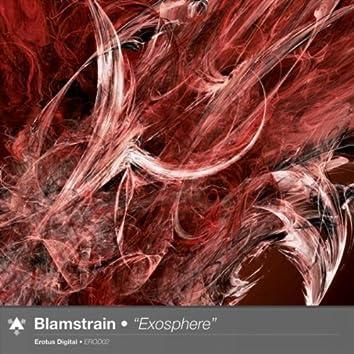 Exosphere