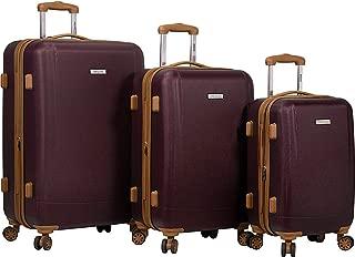 dj luggage