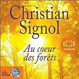 Au cœur des forêts - Format Téléchargement Audio - 19,90 €