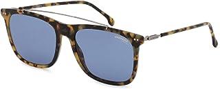 Carrera Unisex Adult 150_S Sunglasses Brown