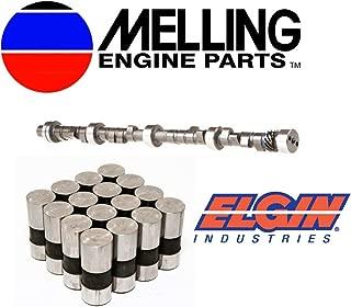 buick 425 nailhead parts