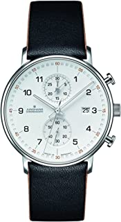 Best junghans mens watches Reviews