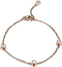 trion z bracelet instructions