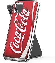 Best coca cola can camera Reviews