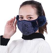 Anti Dust Anti fog Bacteria Respirator Mouth muffle