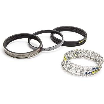 Sealed Power R977135 Piston Ring Set Speed Pro