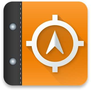 Maps On: GPS Offline Navigation