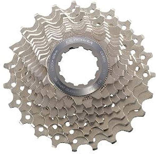 32 mm Kit de herramientas de instalaci/ón para horquilla delantera de bicicleta Casinlog
