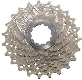 Best shimano ultegra r8000 cassette Reviews