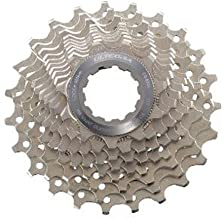 10 speed bicycle parts