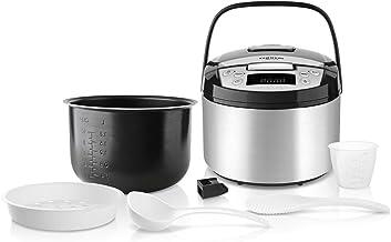 Amazon.es: Robot Chef De Cocina