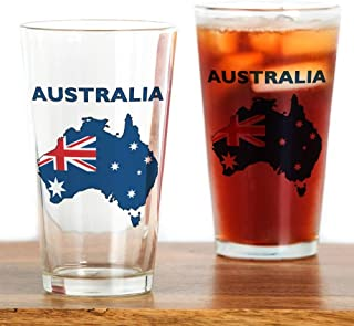 Best beer glass australia Reviews
