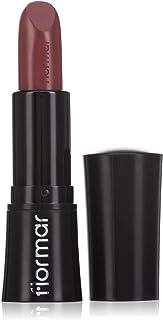 Flormar Supermatte Lipstick - 210