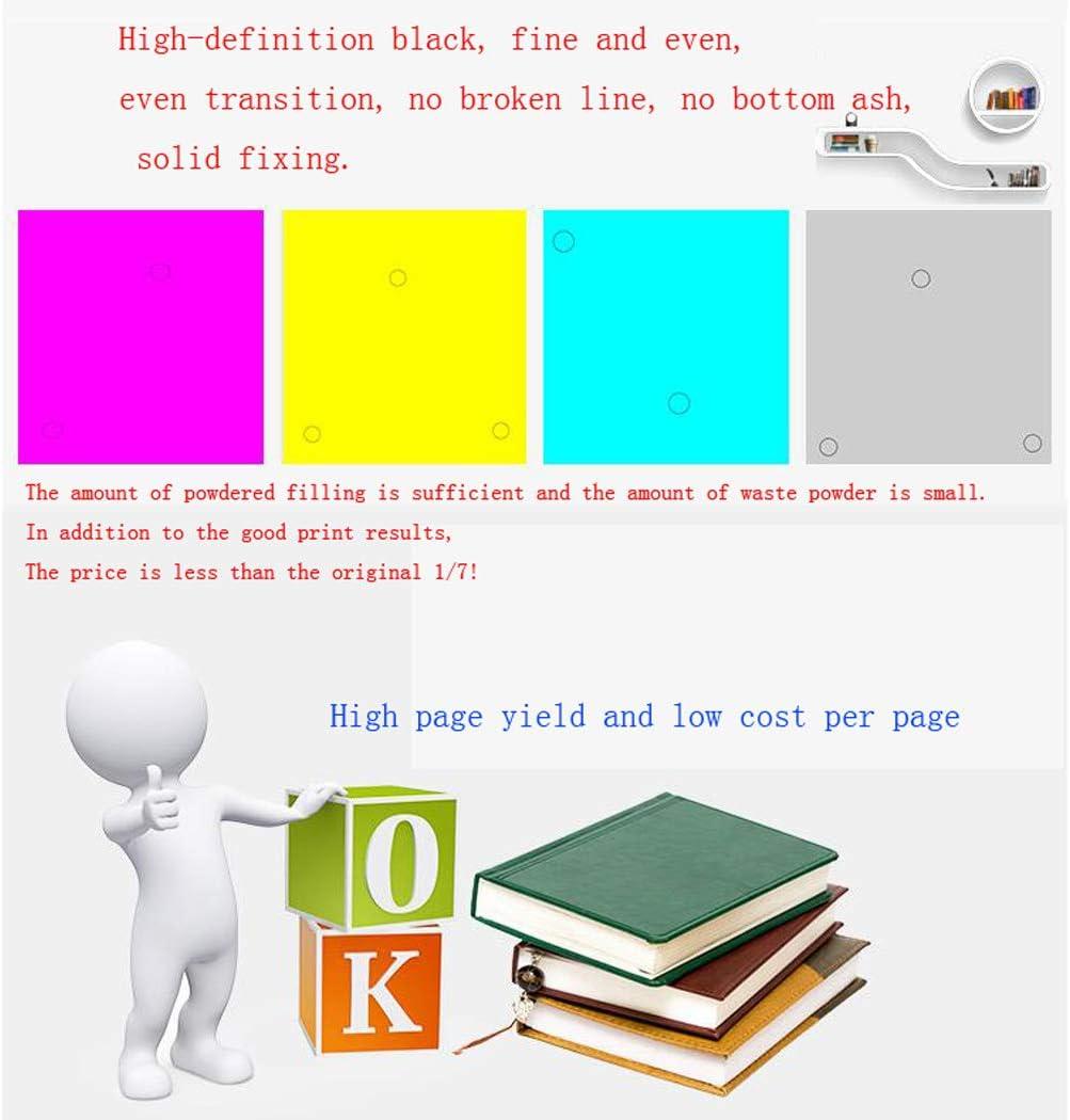 Compatible with OKI 44469813 Toner Cartridge for OKI Data CX2731MFP Color Laser Printer Cartridge,Blue