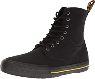 Dr. Martens Men's Winsted Chukka Boot