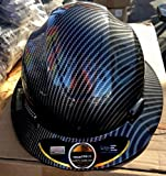 Msa Hard Hats - Best Reviews Guide
