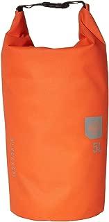 Supply Co. Dry Bag 5L Vermillion Orange One Size