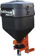 saltdogg sander parts