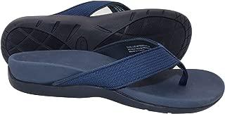 Best vionic karina thong sandal Reviews