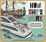 How Ships Work (How Things Work)