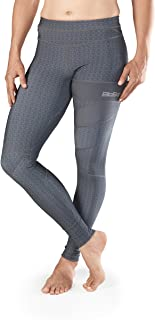Best running tights phone pocket Reviews