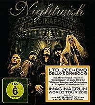 Imaginaerum: Tour Edition