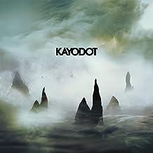 Kayo Dot - Blasphemy (2019) LEAK ALBUM