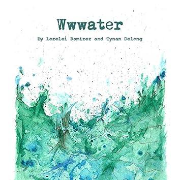 Wwwater