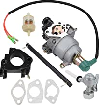 Best power pro by wen power 5500 parts Reviews