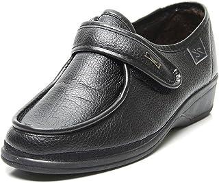Amazon.es: zapatos ortopedicos mujer - Zapatos para mujer ...