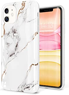 iphone marble cover