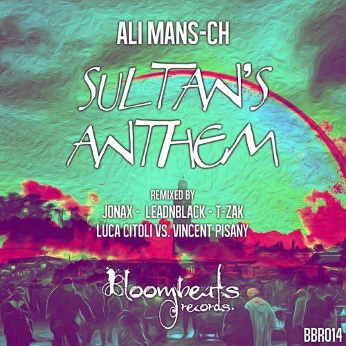 Ali Mans-Ch