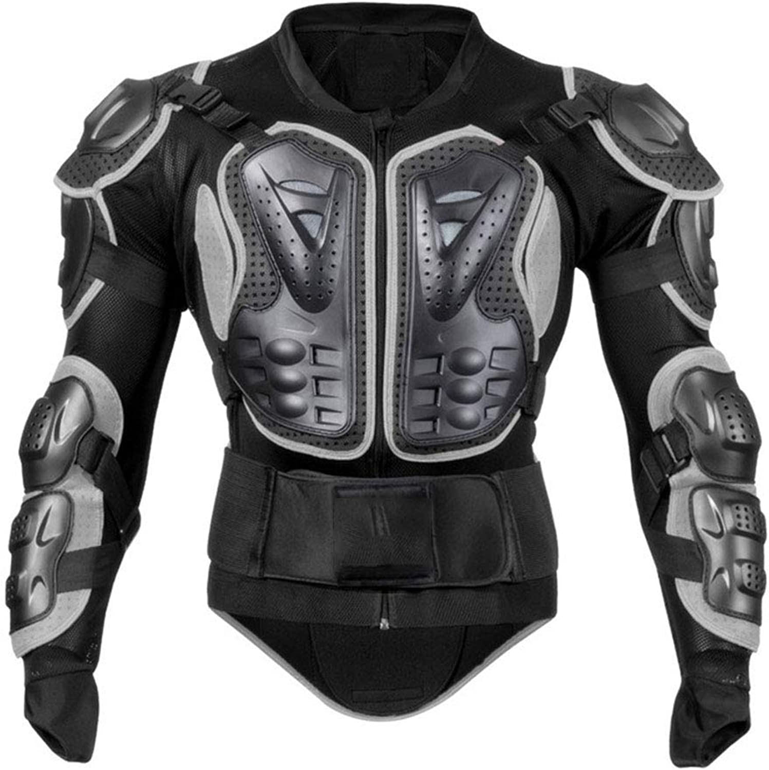 Motorcycle Predective Gear Racing Armor Jacket Clothing Field Hard Shell Bicycle Ski Snowboard Skating